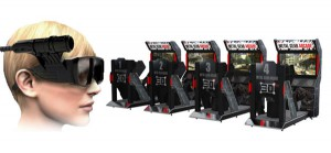 metal-gear-solid-arcade-3D